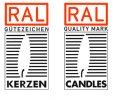 ral_logos